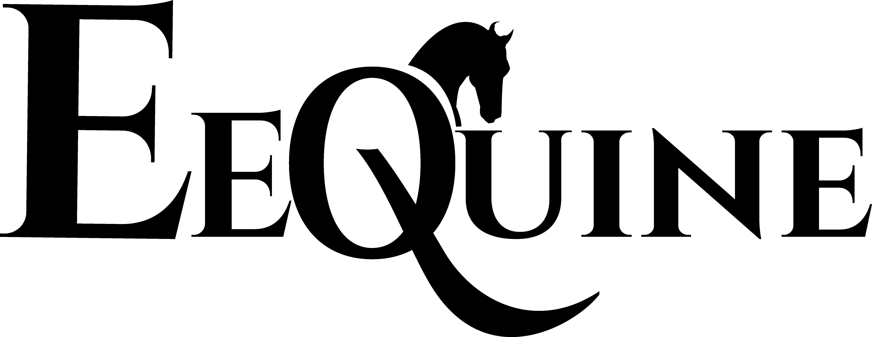 Eequine